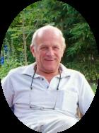 Jack Coates