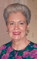 Grace  Harris