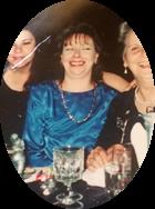 Beverly Ellsworth
