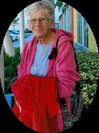 Lois Kane