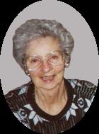 Isobel Graham