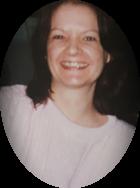 Maureen Defazio