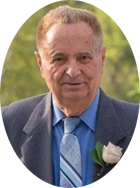 Alfonso Silvestri