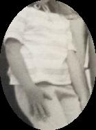 Louise Calhoun