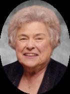 Mary Nicholas Kizoff