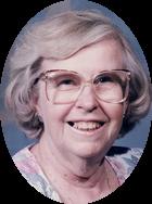 Bertha Stewart