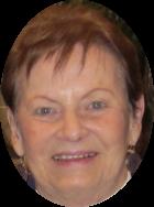 Evelyn Rochester