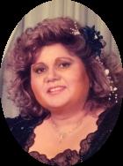Maria Zammito