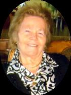 Teresa Crescenzi