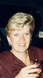 Elsie Henderson (MacDougall)