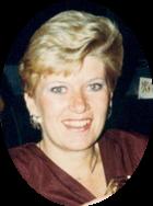 Elsie Henderson