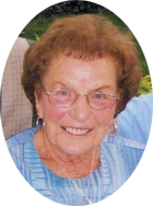 Anne Fiorelli