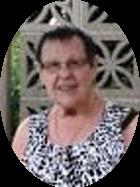 Denise Embree