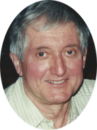 Luigi Dell'Anna