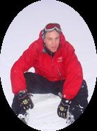 Gyula Langhammer