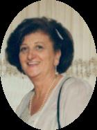 Anna Favilla