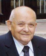 Charles  Schembri
