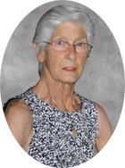 Rita McKie