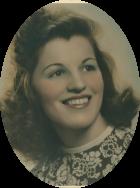 Helen Rafuse