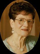 Maria Gravina