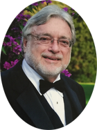 Dr. Claus G.J. Wagner-Bartak