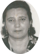 Klara Salic