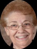 Valentina Leandro