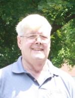 Ken Embree