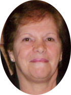 Teresa Cesario