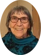 Hermina Lorinc