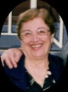 Teresa Menna