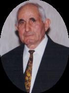 Angeloantonio Grossi