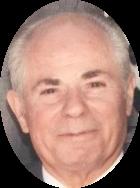 Domenico Vessia