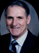 Gordon Chard