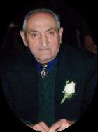 Reginaldo D'Ammizio