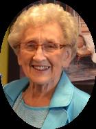 Margaret Stanton