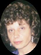 Grazia Cirillo