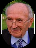 Joseph Grdevich Sr.