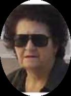 Patricia Virgilio