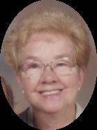 Rosemary Hudson
