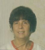 Rosa Rita Piccininno