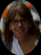 Julie Pellegrini
