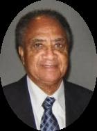 Victor Melhado