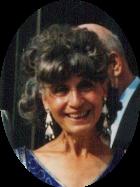 Rosalia Leighton