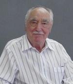 Pietro Biot
