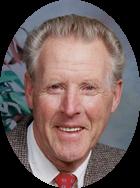 Harry Zandbergen