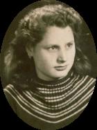 Rosa Madia