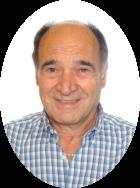 Guido DeFilippis
