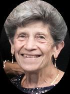 Rosaria Tarasco