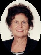 Lucia Caporusso